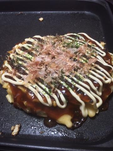 okonomiyaki3.jpeg
