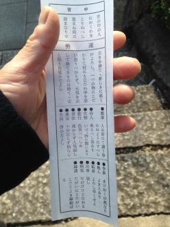 150104hatsumoude (1)
