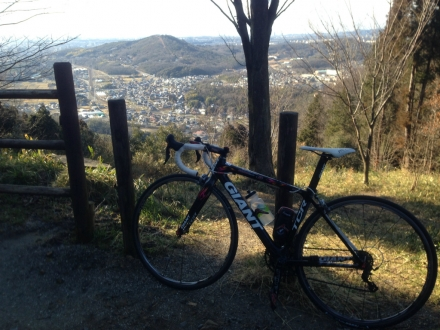 150131okashi~ride (5)
