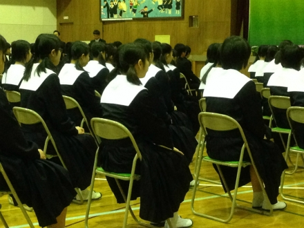 150305sotsugyousiki (3)