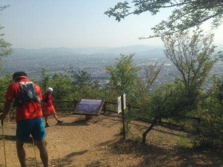 150425hatobukiyamatrailrunning (3)