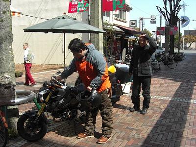 CIMG8322_20150318110818daf.jpg