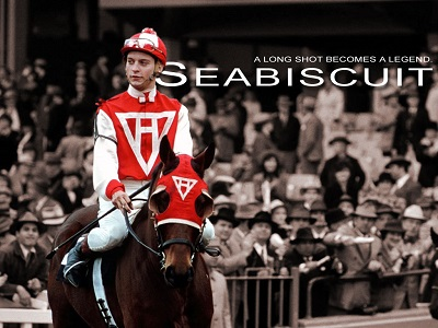 Seabiscuit3.jpg