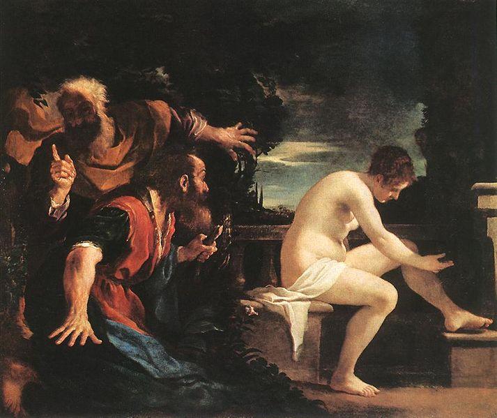 713px-Guercino_Susanna_vecchioni.jpg