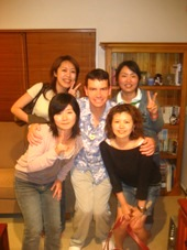 yoshikos photo 369