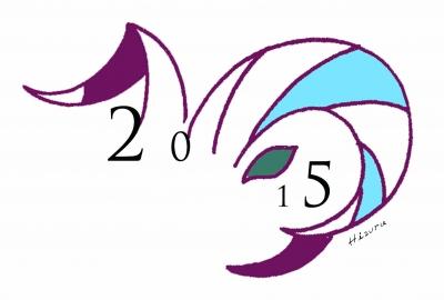 2015hiz3-2.jpg