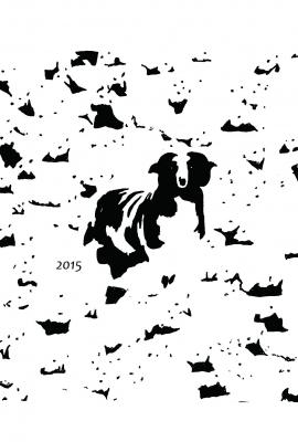 2015hiz6.jpg