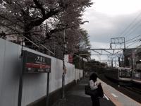 1504大倉山4