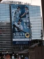 1503横浜駅5