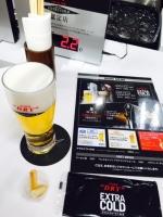 1506横浜駅7