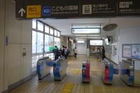 DSC06354j.jpg