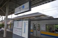 DSC06361j.jpg