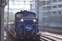 DSC06532j.jpg