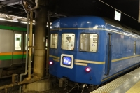 DSC06570j.jpg