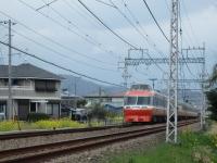 P4012694.jpg