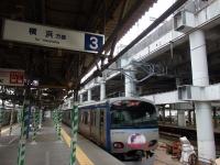 P4012733.jpg