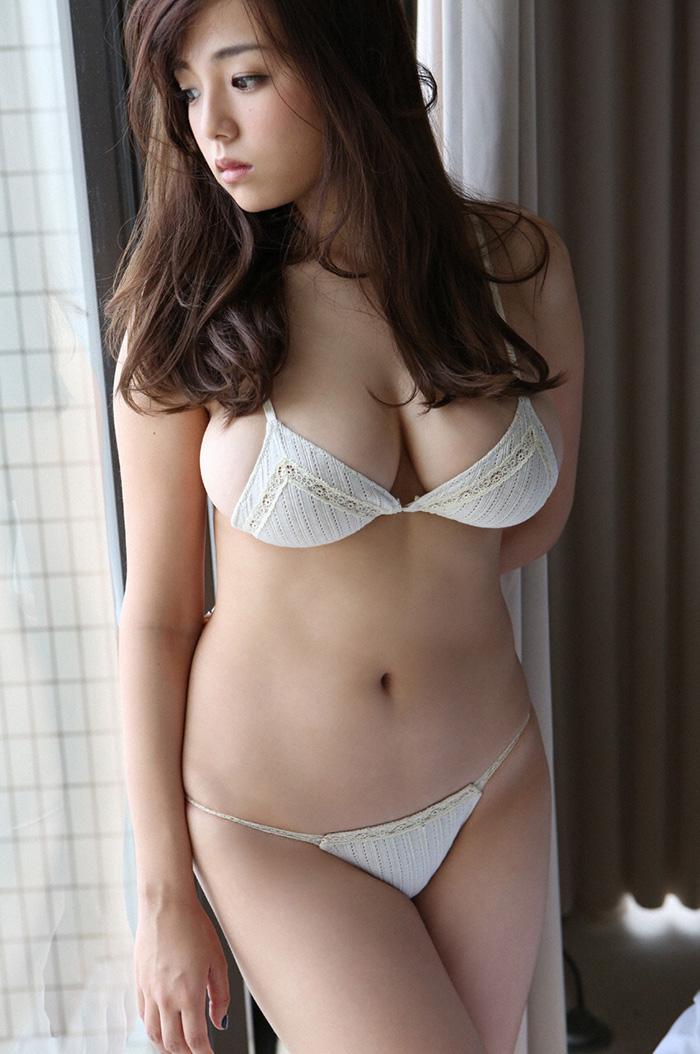篠崎愛 画像 33