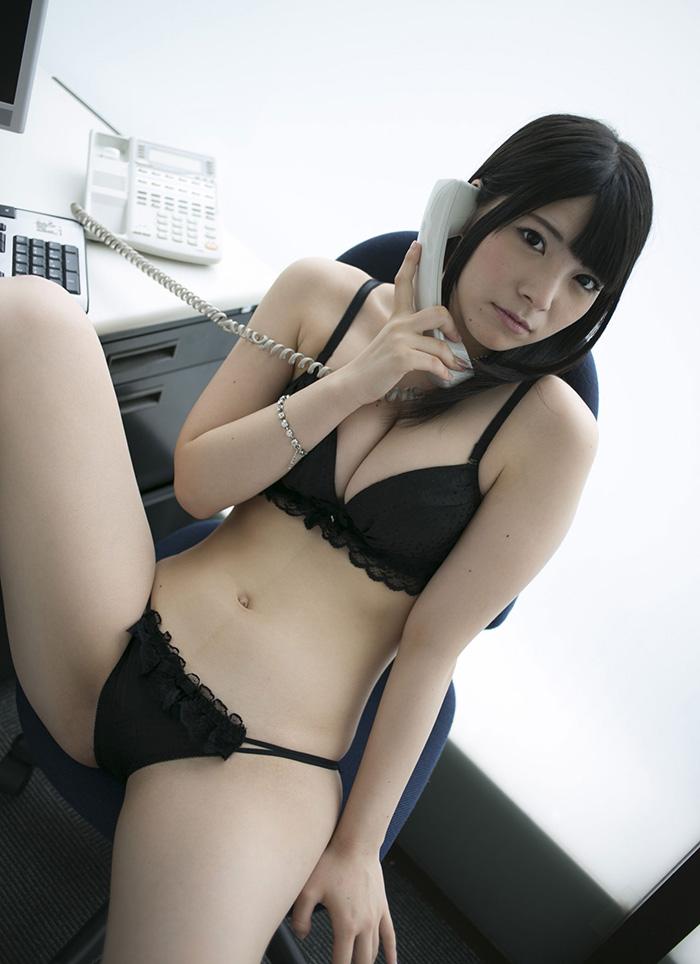 上原亜衣 画像 12