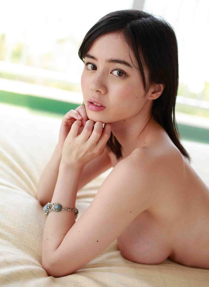 吉川あいみ 画像 23
