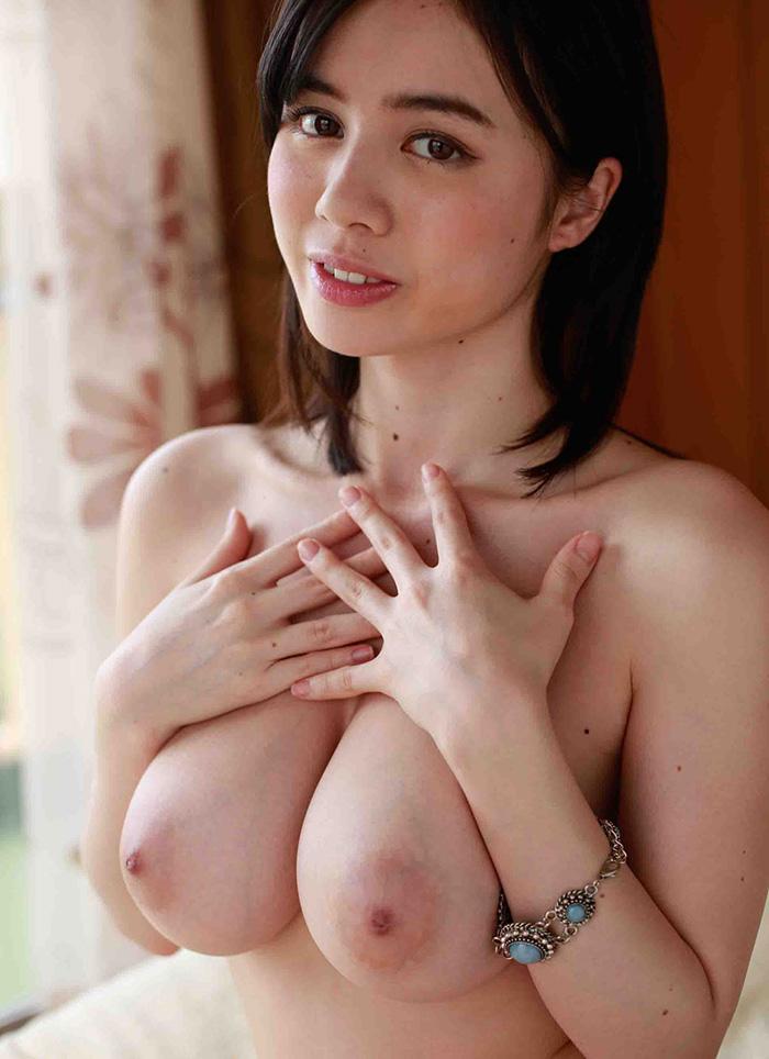 吉川あいみ 画像 24