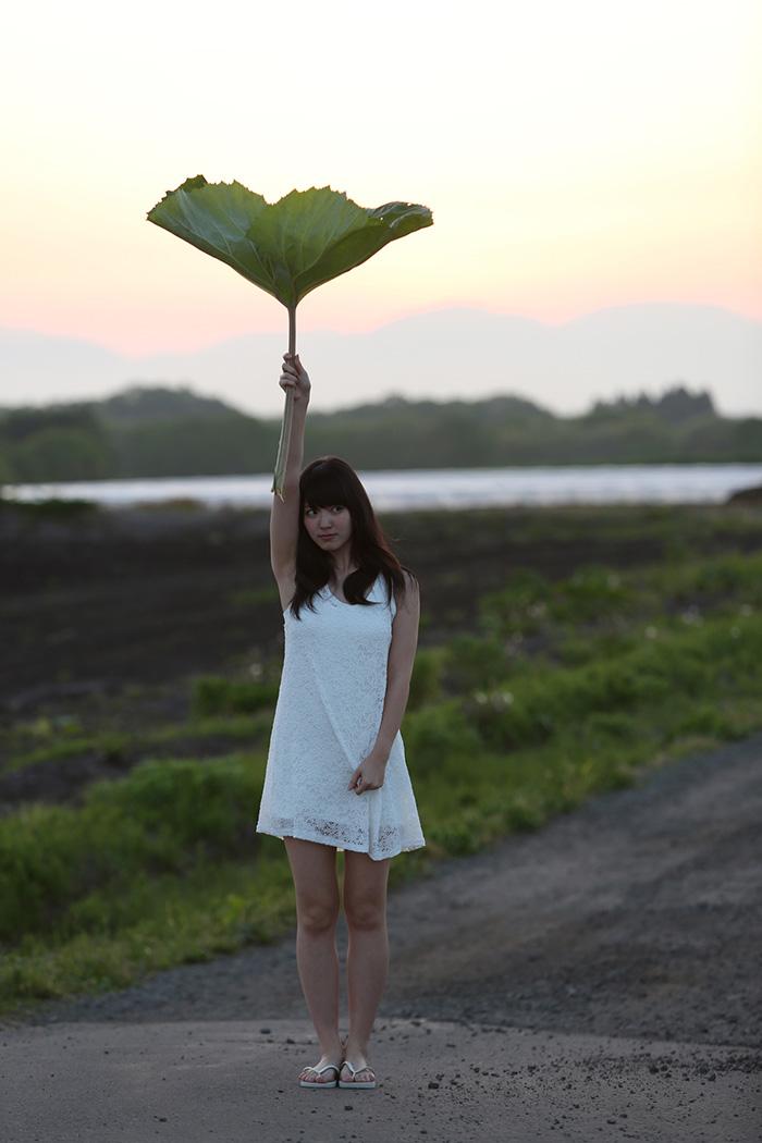 鈴木愛理 画像 11