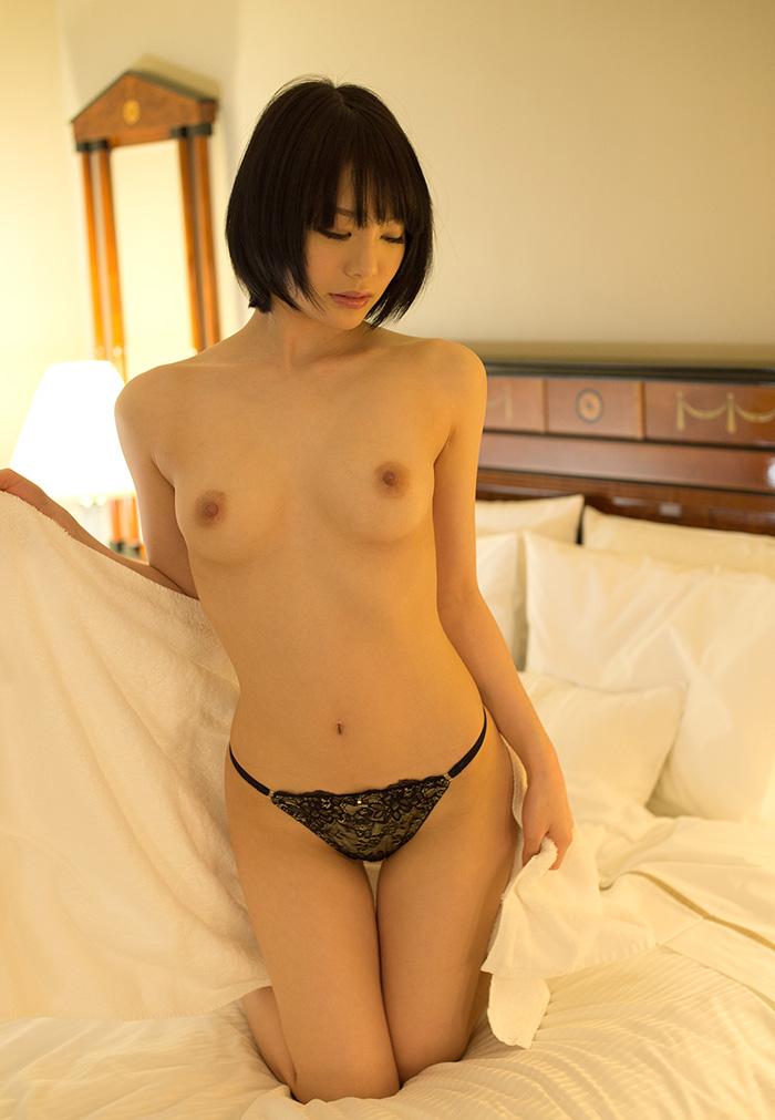 鈴村あいり 画像 27