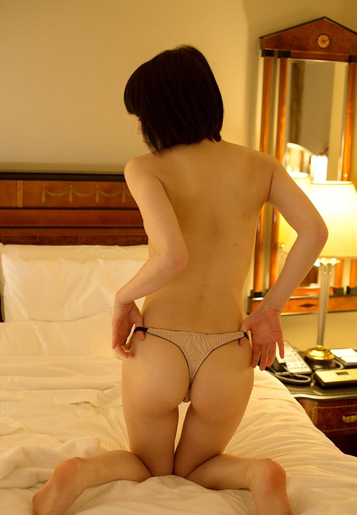 鈴村あいり 画像 28