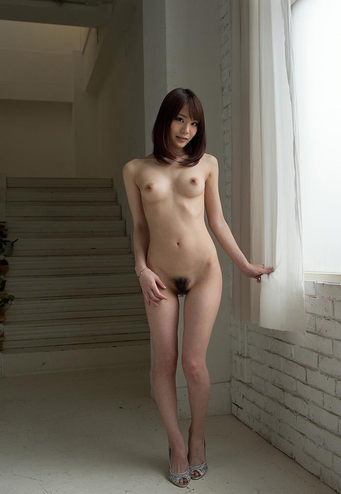 鈴村あいり 画像 36