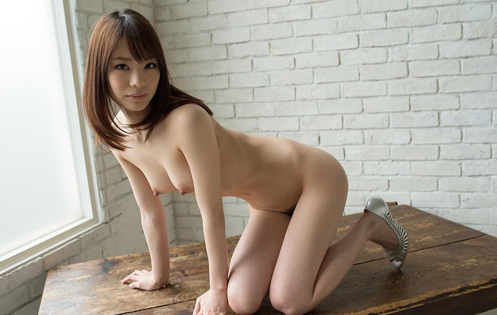 鈴村あいり 画像 37