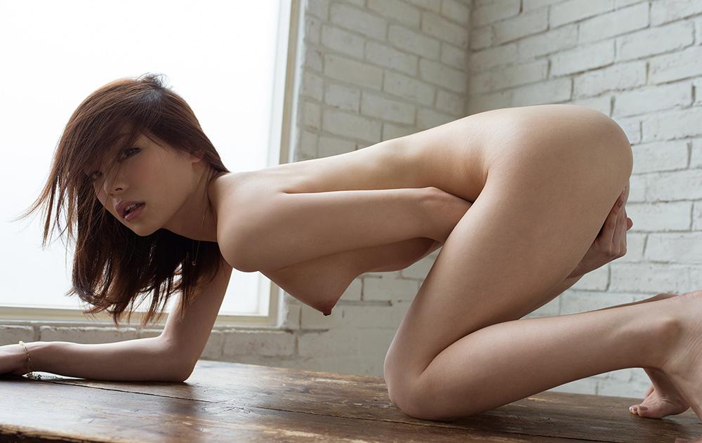 鈴村あいり 画像 39