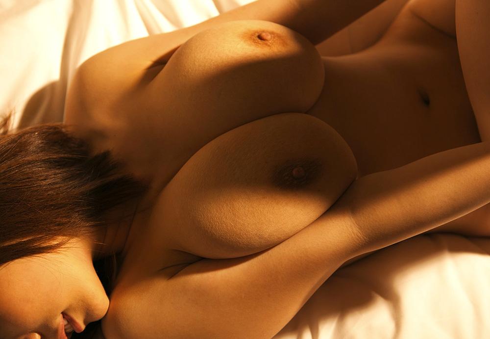 AV女優 大島あいる ハメ撮り セックス画像 31
