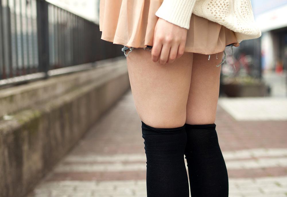 AV女優 大島あいる ハメ撮り セックス画像 4