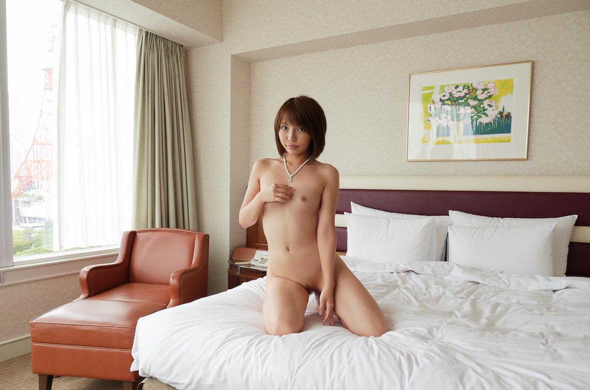 全裸 ヌード 画像 38