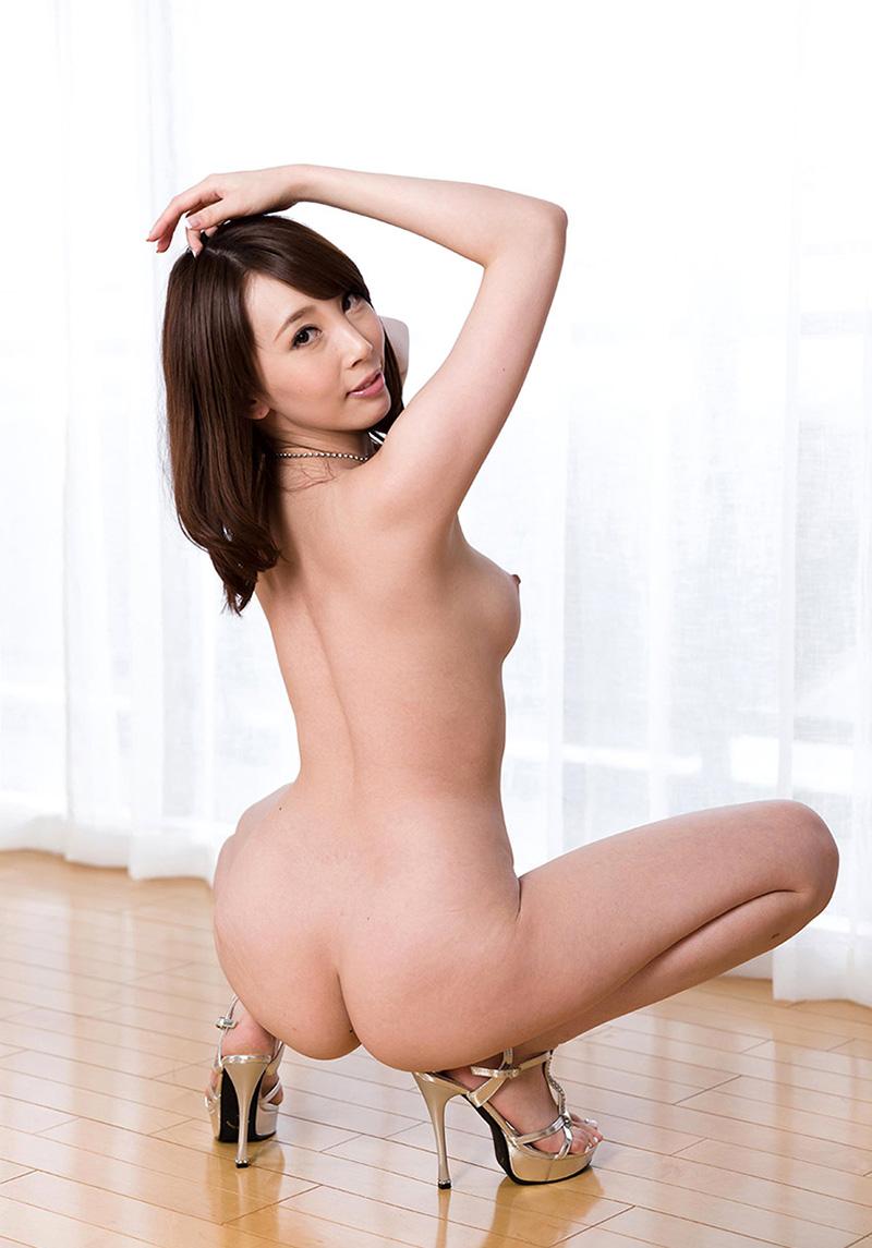 全裸 ヌード 画像 51
