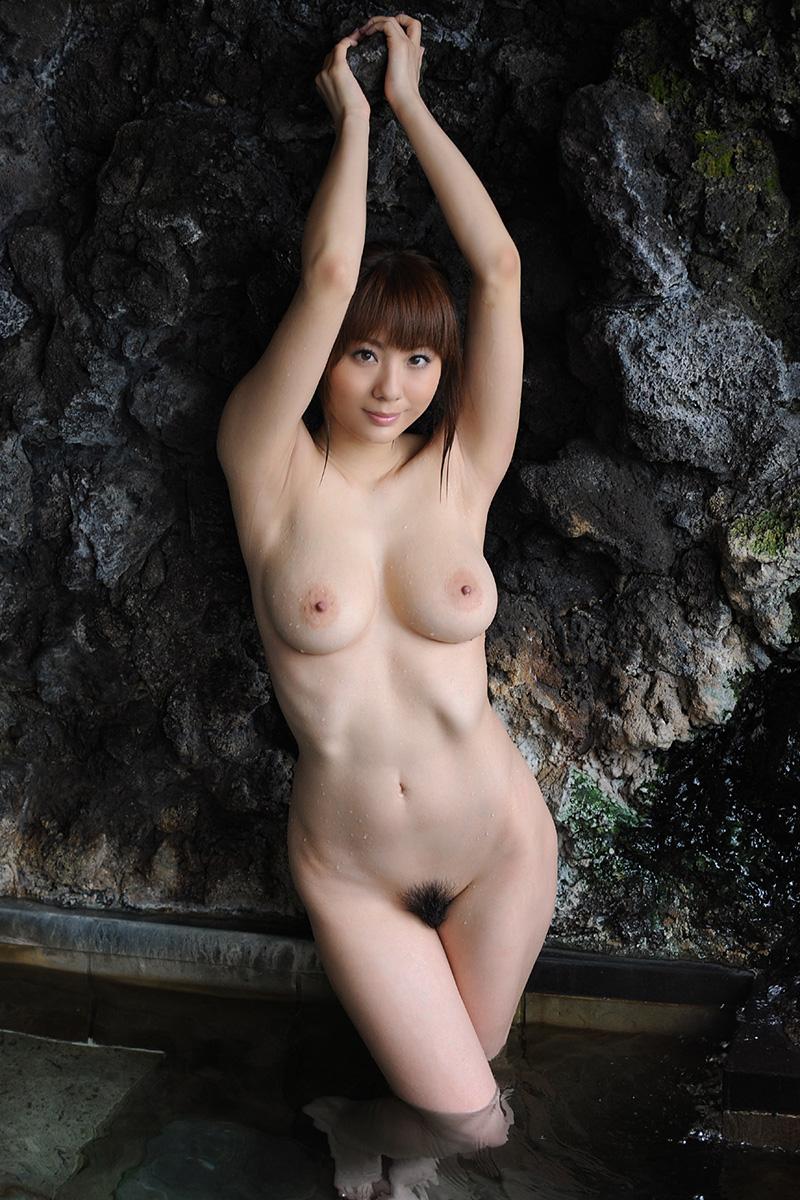 全裸 ヌード 画像 70