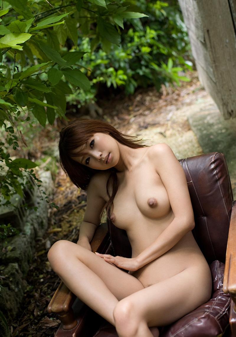 全裸 ヌード 画像 72