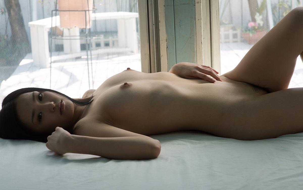 全裸 ヌード 画像 74