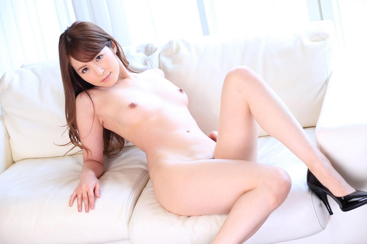 全裸 ヌード 画像 77