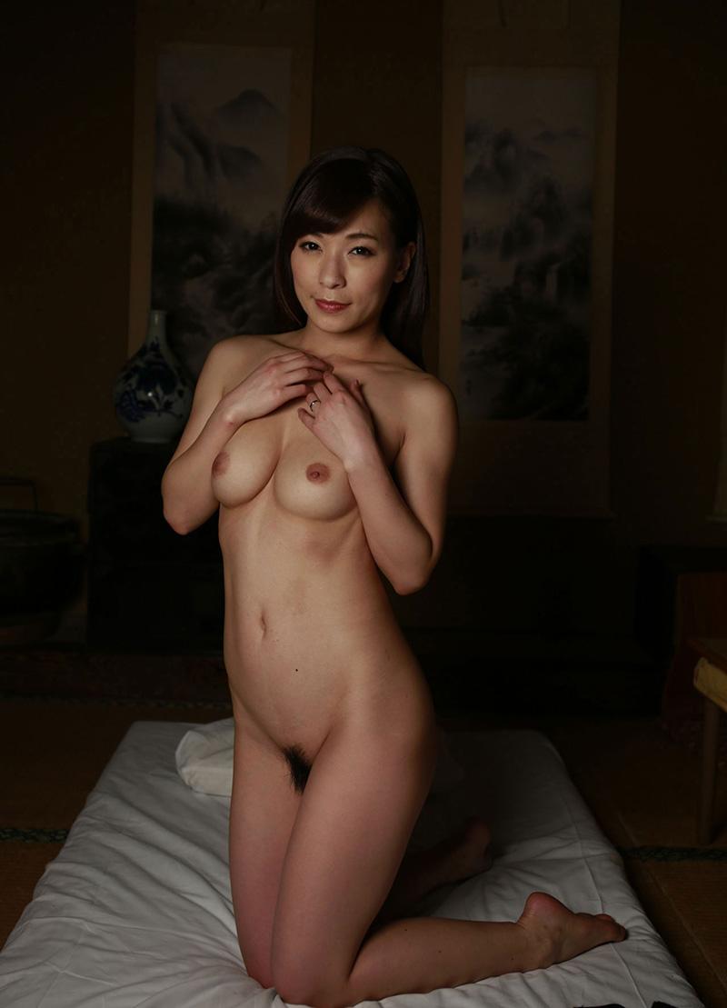 全裸 ヌード 画像 81