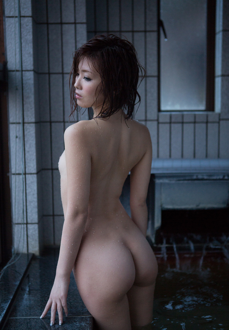 全裸 ヌード 画像 93