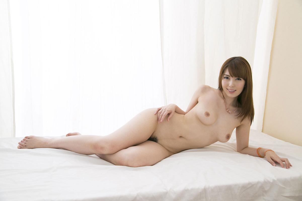 全裸 ヌード 画像 95