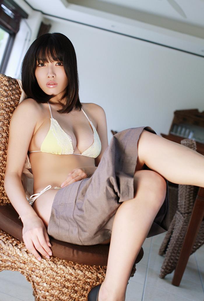 今野杏南 画像 18