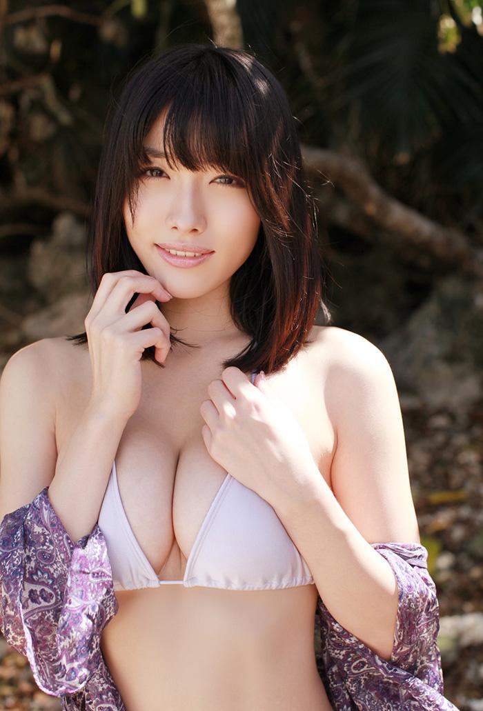 今野杏南 画像 19