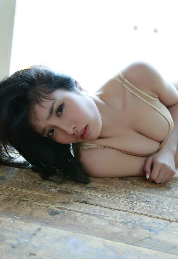 今野杏南 画像 20