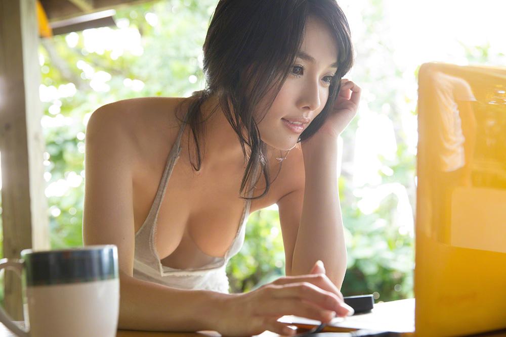 今野杏南 画像 30