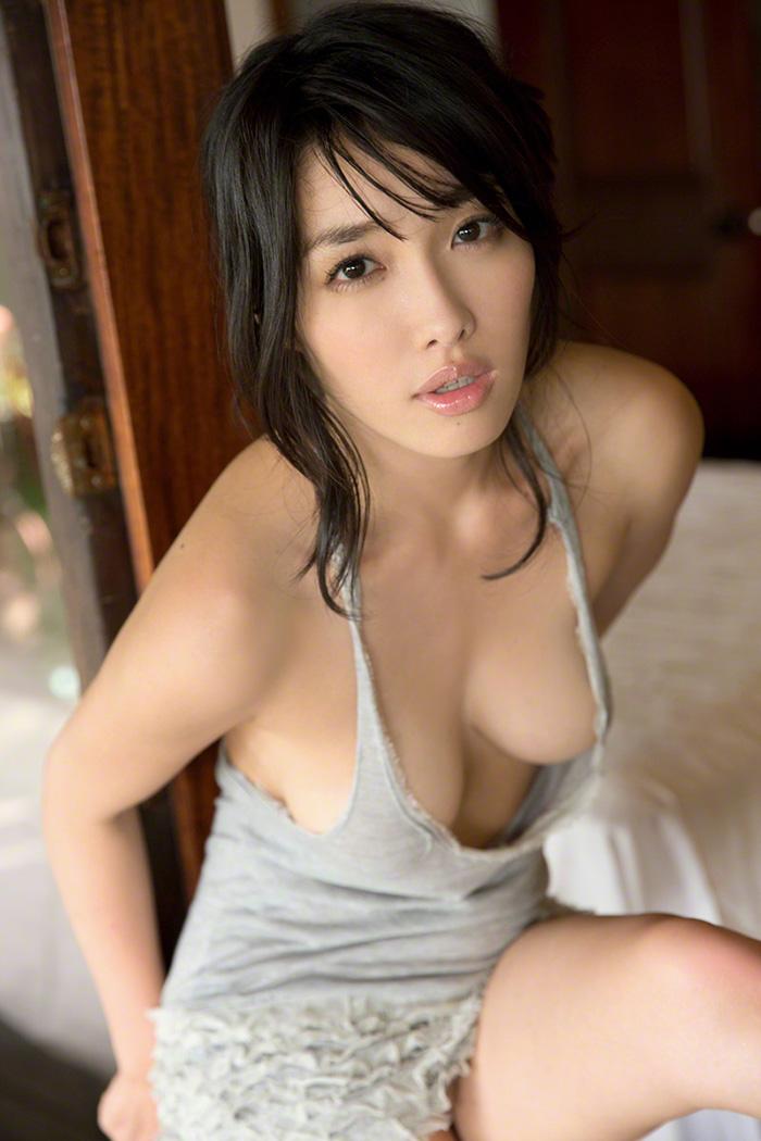 今野杏南 画像 31
