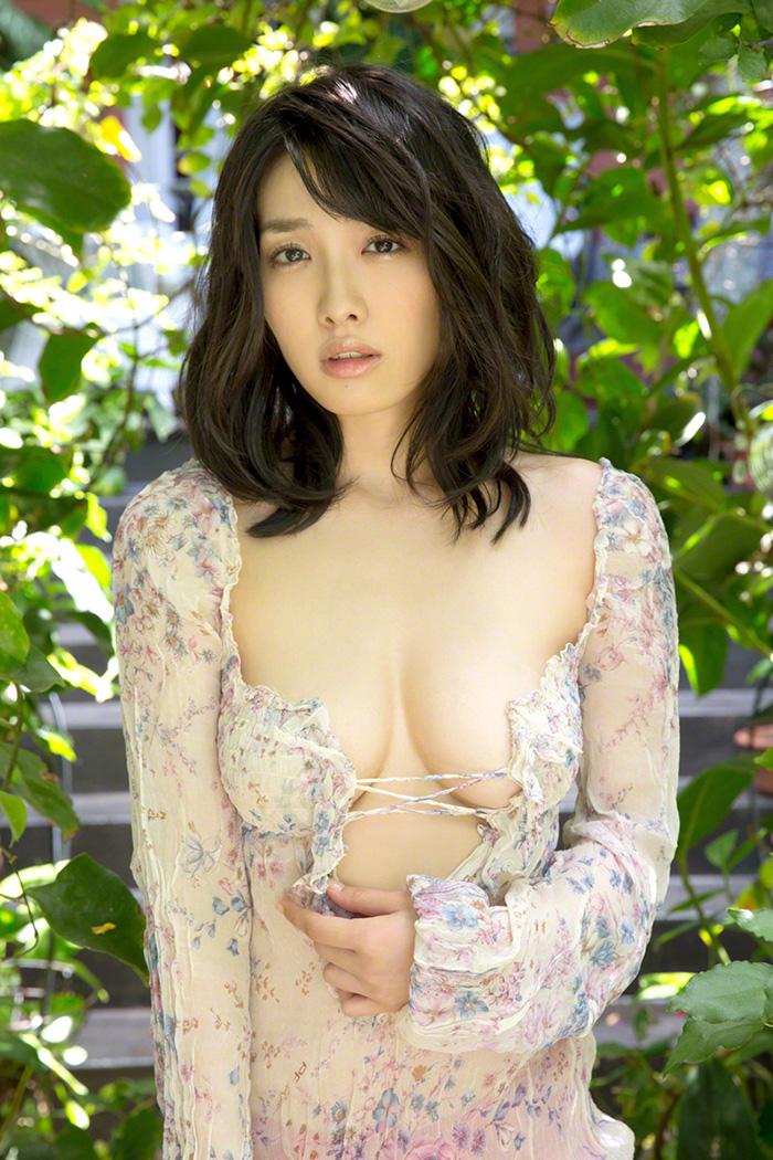今野杏南 画像 32