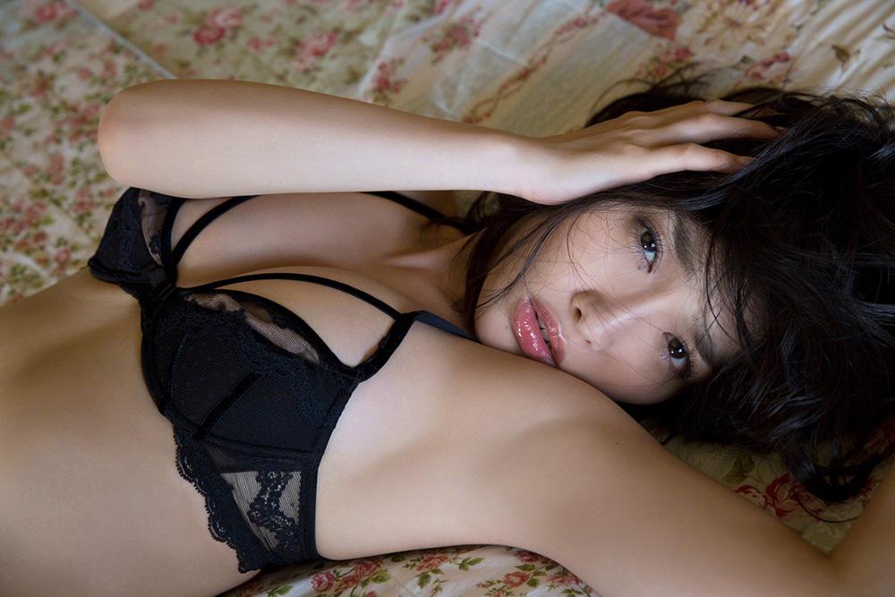今野杏南 画像 39