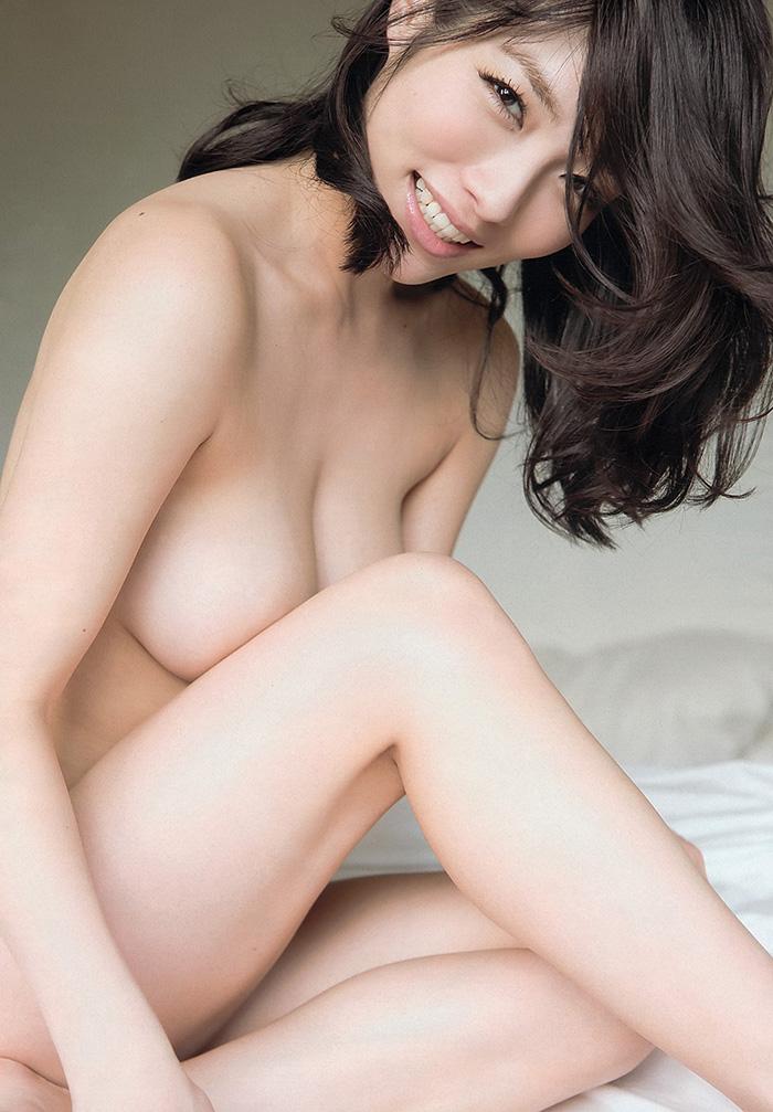 今野杏南 画像 6