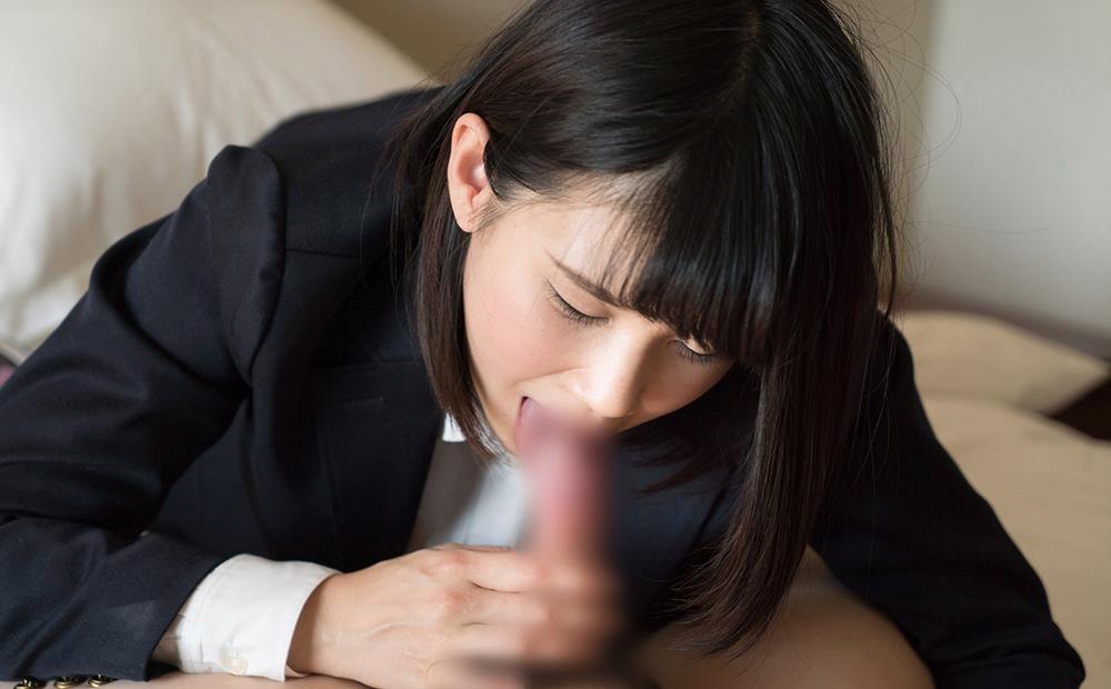 白咲碧 セックス画像 40